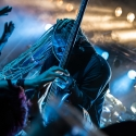 kamelot-backstage-muenchen-19-11-2013_02