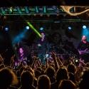 kamelot-backstage-muenchen-19-11-2013_07