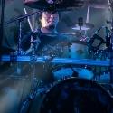 kamelot-backstage-muenchen-19-11-2013_19