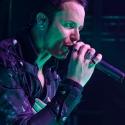 kamelot-backstage-muenchen-19-11-2013_20