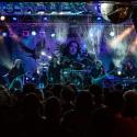 kamelot-backstage-muenchen-19-11-2013_24
