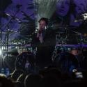 kamelot-backstage-muenchen-19-11-2013_34