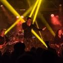 kamelot-backstage-muenchen-19-11-2013_37
