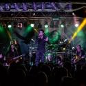 kamelot-backstage-muenchen-19-11-2013_42