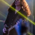 kamelot-backstage-muenchen-19-11-2013_44