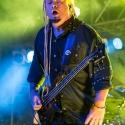 kamelot-backstage-muenchen-19-11-2013_47