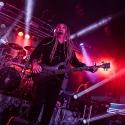 kamelot-backstage-muenchen-19-11-2013_57