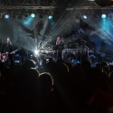 kamelot-backstage-muenchen-19-11-2013_64