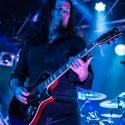 kamelot-backstage-muenchen-19-11-2013_65