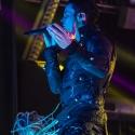 kamelot-backstage-muenchen-19-11-2013_66