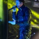 kamelot-backstage-muenchen-19-11-2013_69