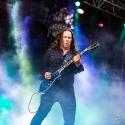 kamelot-masters-of-rock-9-7-2015_0002