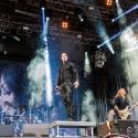 kamelot-masters-of-rock-9-7-2015_0006