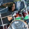 kamelot-masters-of-rock-9-7-2015_0012