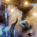 kamelot-masters-of-rock-9-7-2015_0013