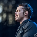 kamelot-masters-of-rock-9-7-2015_0014
