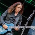 kamelot-masters-of-rock-9-7-2015_0016