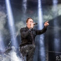 kamelot-masters-of-rock-9-7-2015_0020