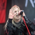 kampfar-summer-breeze-2014-16-8-2014_0015