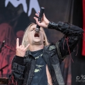 kampfar-summer-breeze-2014-16-8-2014_0017