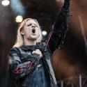 kampfar-summer-breeze-2014-16-8-2014_0028