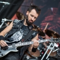 kampfar-summer-breeze-2014-16-8-2014_0031