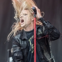 kampfar-summer-breeze-2014-16-8-2014_0034