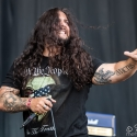 kataklysm-summer-breeze-15-8-2015_0017