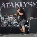 kataklysm-summer-breeze-15-8-2015_0026