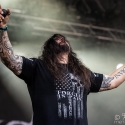 Kataklysm @ Summer Breeze 2018, 15.8.2018