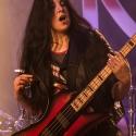 katana-rockfabrik-nuernberg-18-02-2014_0004
