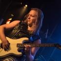 katana-rockfabrik-nuernberg-18-02-2014_0005