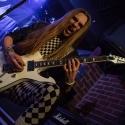 katana-rockfabrik-nuernberg-18-02-2014_0009