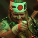 katana-rockfabrik-nuernberg-18-02-2014_0012