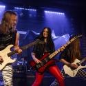 katana-rockfabrik-nuernberg-18-02-2014_0018