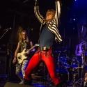 katana-rockfabrik-nuernberg-18-02-2014_0023