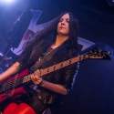 katana-rockfabrik-nuernberg-18-02-2014_0025