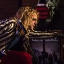 katana-rockfabrik-nuernberg-18-02-2014_0026
