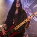 katana-rockfabrik-nuernberg-18-02-2014_0028