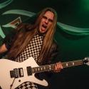 katana-rockfabrik-nuernberg-18-02-2014_0032