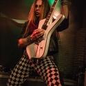 katana-rockfabrik-nuernberg-18-02-2014_0034