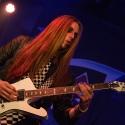 katana-rockfabrik-nuernberg-18-02-2014_0038