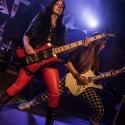 katana-rockfabrik-nuernberg-18-02-2014_0040