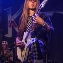 katana-rockfabrik-nuernberg-18-02-2014_0044