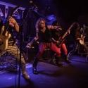 katana-rockfabrik-nuernberg-18-02-2014_0047