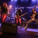 katana-rockfabrik-nuernberg-18-02-2014_0050
