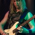 katana-rockfabrik-nuernberg-18-02-2014_0052