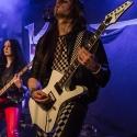 katana-rockfabrik-nuernberg-18-02-2014_0054