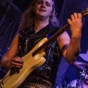 katana-rockfabrik-nuernberg-18-02-2014_0056