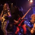 katana-rockfabrik-nuernberg-18-02-2014_0057